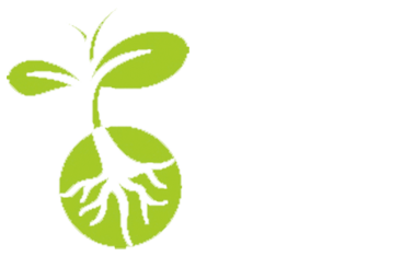 Global Horticare Innovations